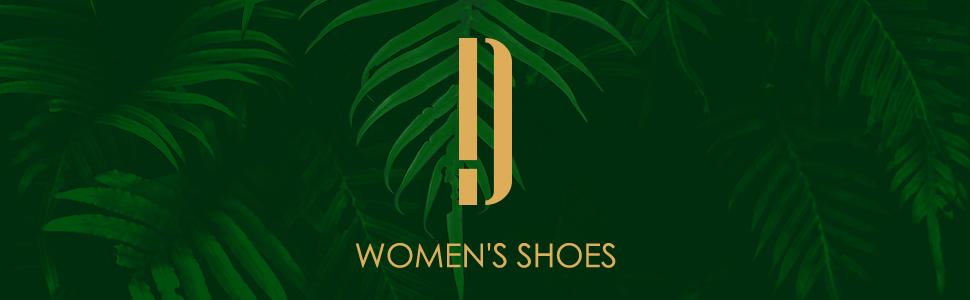 IDIFU women sandals