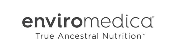 enviromedica, logo