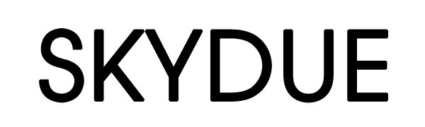 Skydue File Folder