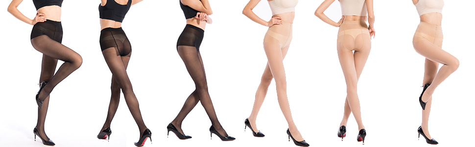 tights women