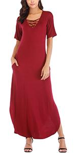 dress pocket