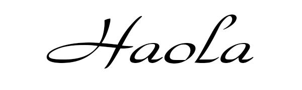 haola