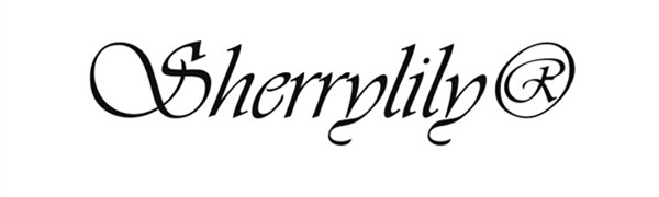 sherrylily