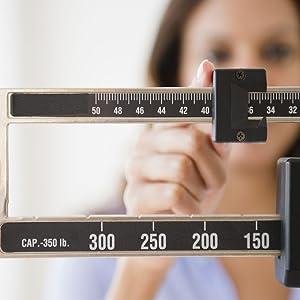 HEALTHY WEIGHT MANAGEMENT