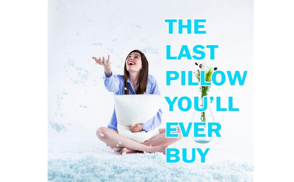 pillows for sleeping, bed pillows, pillows set queen, pillow, cotton pillow, memory foam pillow
