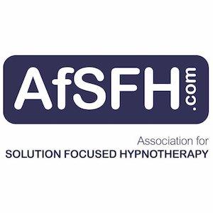 self hypnosis app