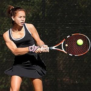 tennis wrist brace gym wrist weight wrist wrist wrap sprained wrist strained wrist wrist support