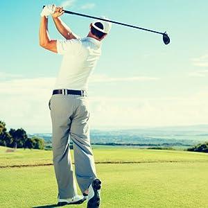 Amazon.com: Shaun Webb Juego de cepillo limpiador de golf ...