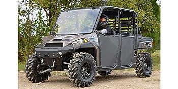 """Polaris Ranger XP 1000 3"""" Lift Kit"""
