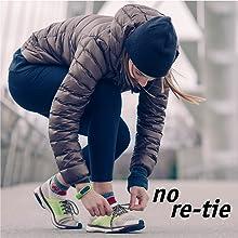 diagonal one; diagonal one shoelaces; no tie shoelaces; no tie silicone shoelaces; silicone shoelace