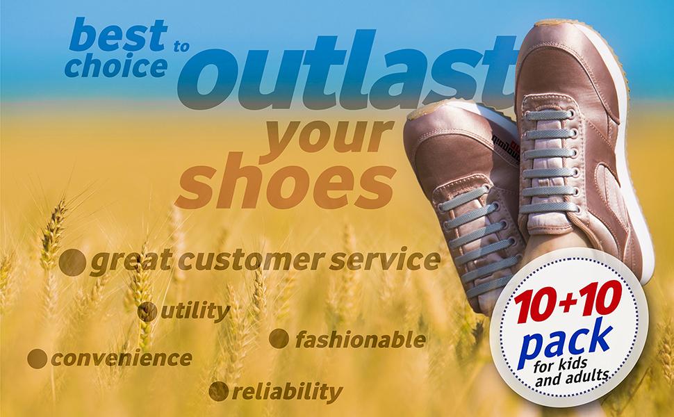 shoe laces no tie shoelaces elastic sneakers shoe laces no tie shoelaces elastic sneakers adult kid