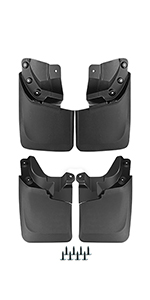 to012 mud guards mud flaps