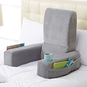 Amazon.com: Nap Bed Rest: Cell Phones & Accessories