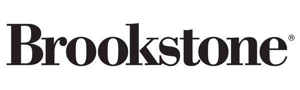 Amazon.com: Brookstone automático abrebotellas de vino ...
