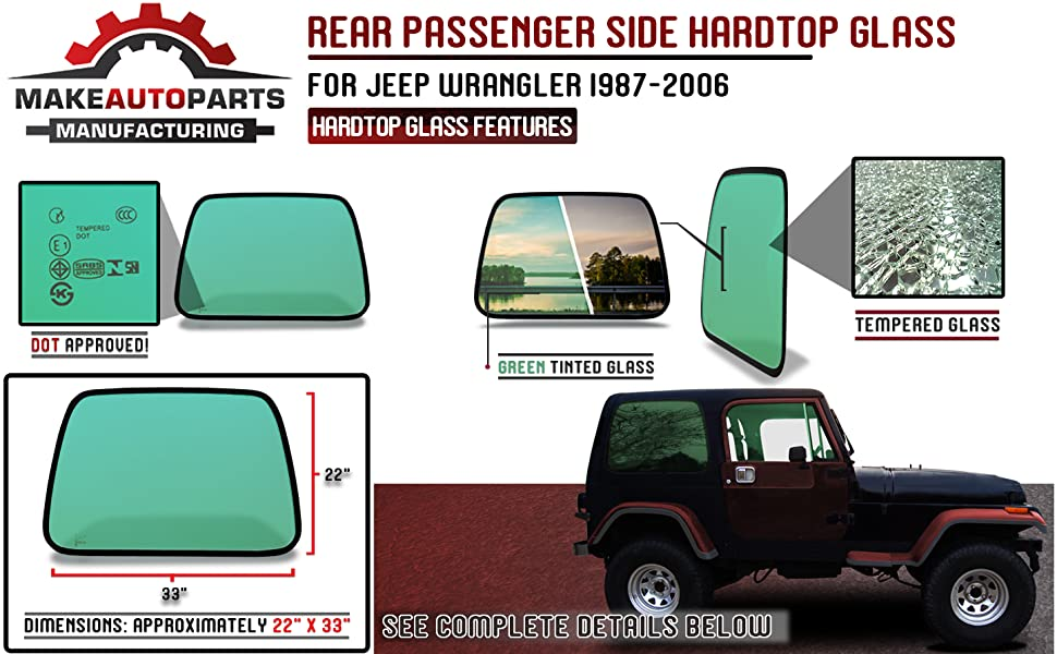 Car Cabin A//C Air Filter For Honda Civic For HR-V CR-Z Insight 80292-TF0-G01 US