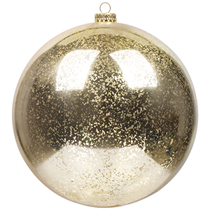 Amazon.com: KI Store 34ct Christmas Ball Ornaments 1.57 ...