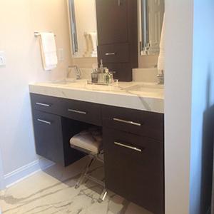 southern hills kitchen cabinet drawer door pulls handles polished chrome home decoration hardware