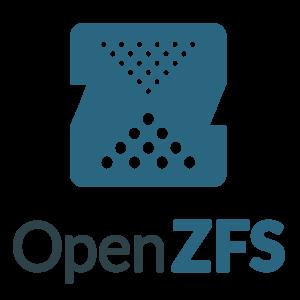 FreeNAS, OpenZFS, ZFS, FreeBSD