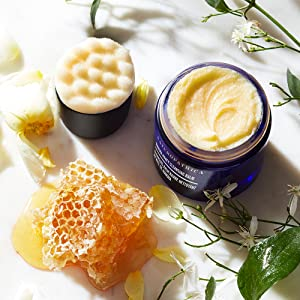 Manuka Honey Cleansing Balm Naturopathica Holistic Health Skin Care Skincare Body Care Tea Herbal