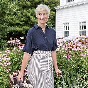 Barbara Close Founder Naturopathica Holistic Health Skincare Skin Care Body Tea Herbal Remedies
