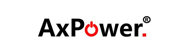 axpower