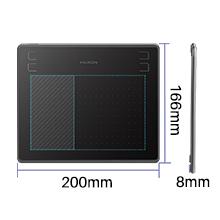 graphics tablet,XP-Pen StarG640,Deco 01 V2,G430 drawing tablet,