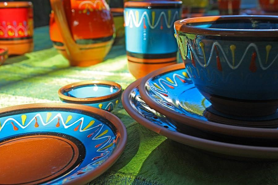 amazon hand made españa