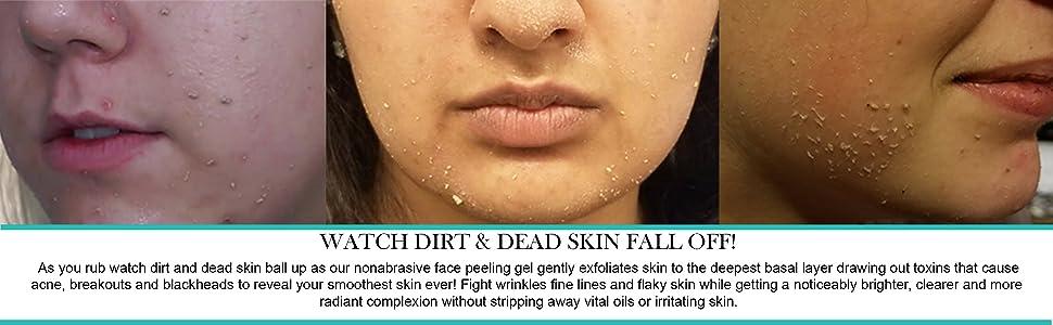 Amazon.com: Live Fraiche oro de 24 K iluminador Facial ...