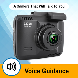 car dashboard camera, camera will talk with you, dash camera for trucks, truck dash cam