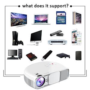 Fine Complete Professional Youtube 2000w Karaoke System W/ Hdmi & Bluetooth Function Karaoke Entertainment Musical Instruments & Gear