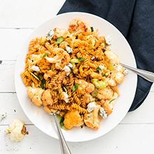 Amazon.com : Tolerant Organic Gluten Free Chickpea Penne