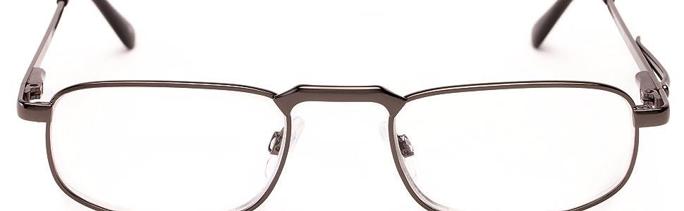 ee8f877e86ba The Anderson Reading Glasses