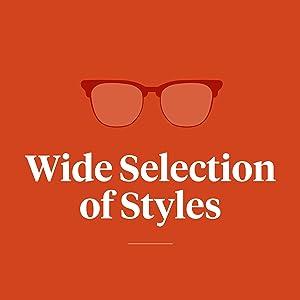 reading glasses, readers, readers.com