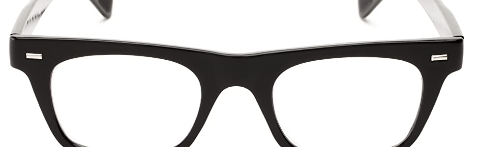 ceaa700a7b06 The Madden Square Reading Glasses | A Classic Style for Both Men and Women