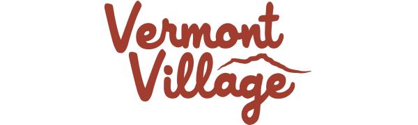 Amazon.com : Vermont Village Organic Apple Cider Vinegar