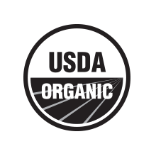 Amazon.com : Vermont Village Organic Apple Cider Sipping