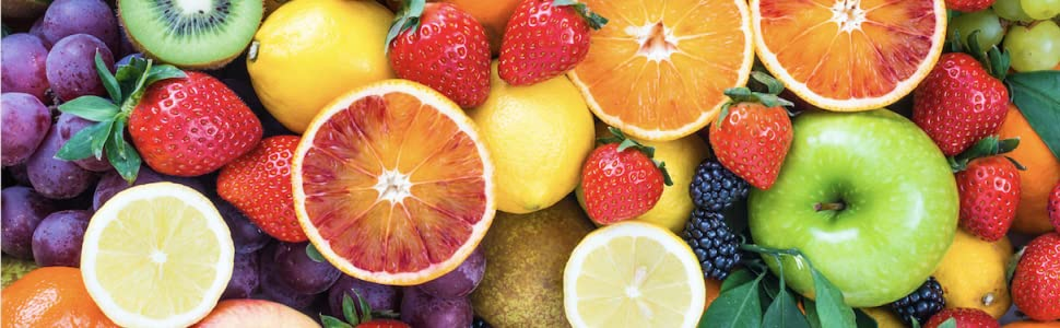 Lucy's fruit juices flavors