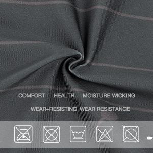 machine washable yoga pants