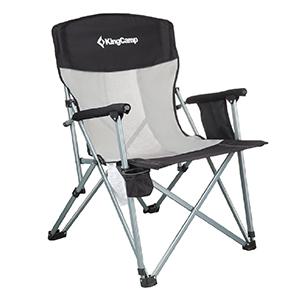 Camping Chair lightweight folding chair