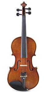 professional violins