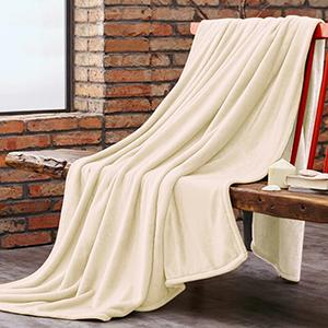 all seasons flannel blanket - Flannel Blanket