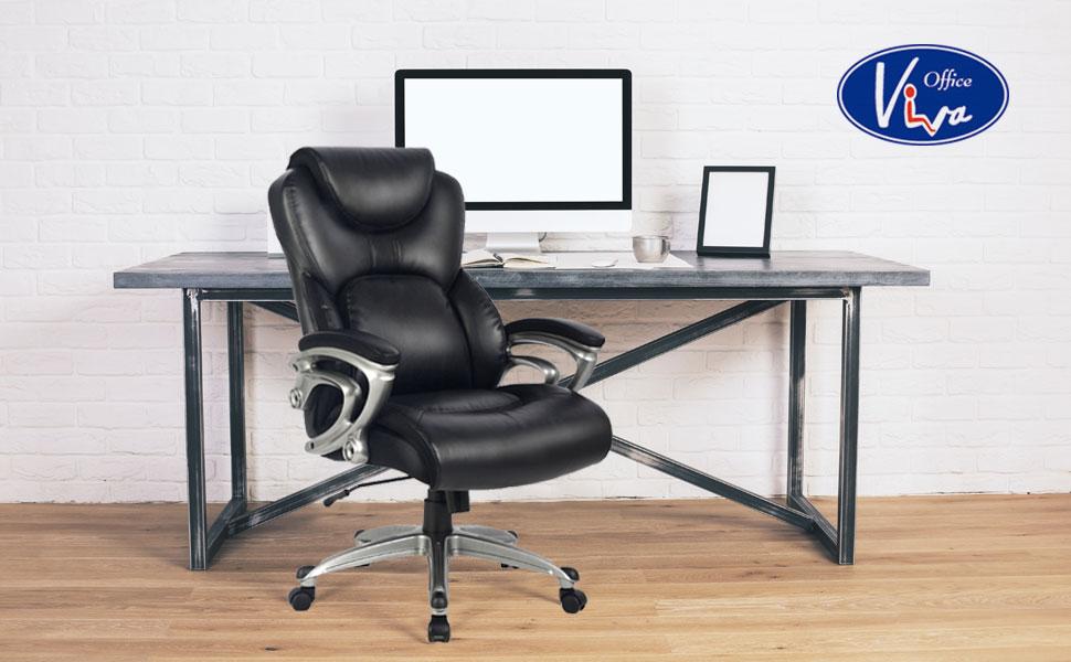 desk reclining chair desk wheels office chairs amazon ball u