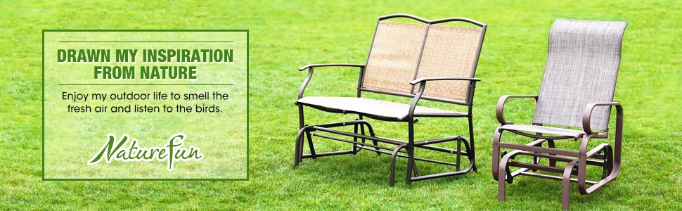 We Are An Experienced Designer And Manufacturer Of Outdoor Furniture. Our  Products Include A Variety Of Sofas, Dining Tables, Garden Chairs And Other  ...