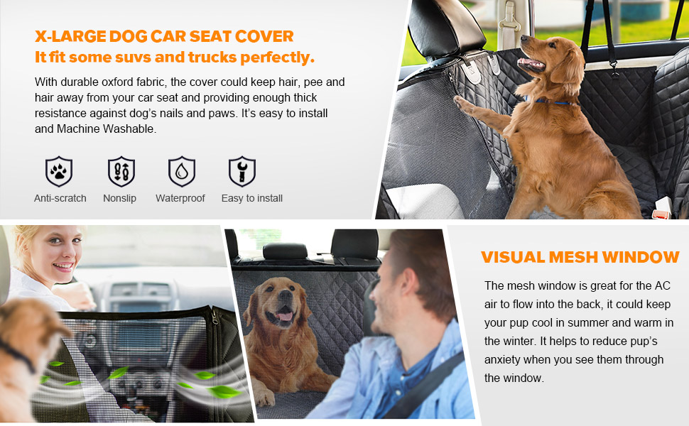 dog-car-seat-covers-1