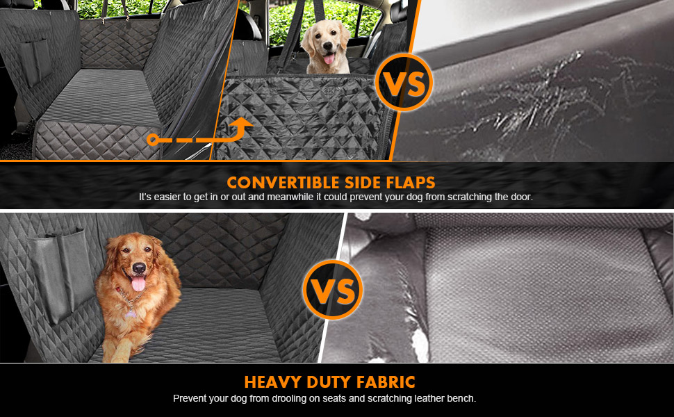 large-dog-car-seat-covers-2-common