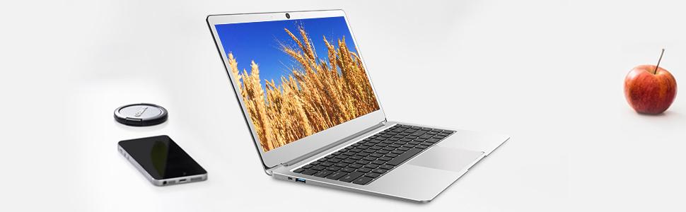 Intel Core M3-7Y30
