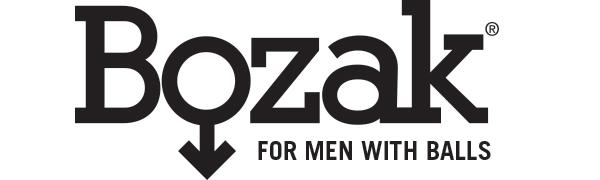 Bozak Logo
