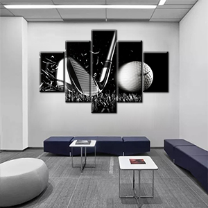 office work place white black canvas  relax field winner action hitting athletic ball asia accuracy
