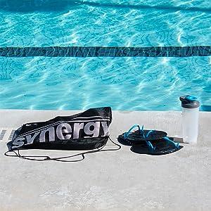swim kit, swimming kit, swim starter kit, swim kit for women, swim kit for men, pull buoy, pull-buoy