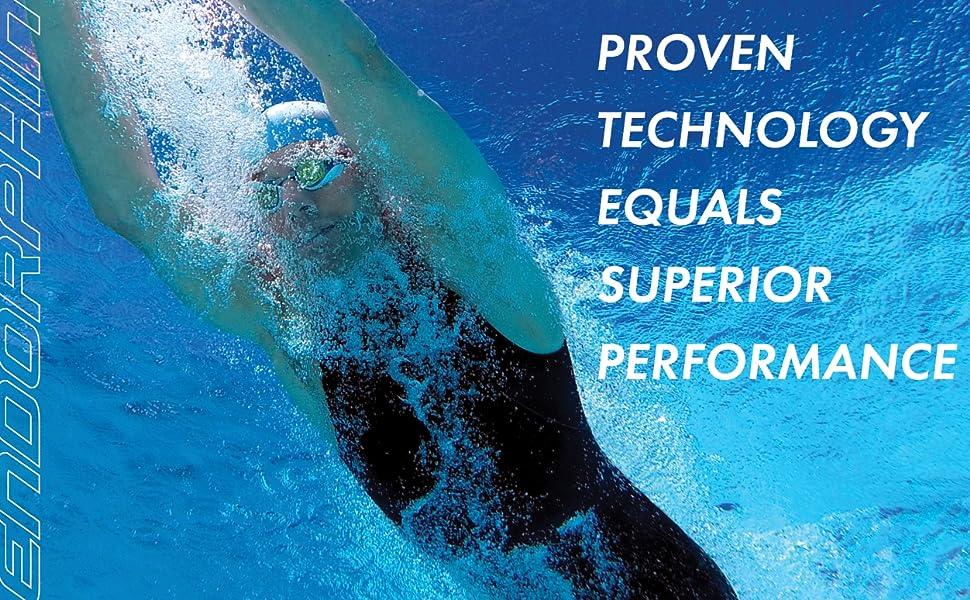 men's wetsuit ,triathlon wetsuit men,mens triathlon wetsuit,5mm triathlon wetsuit,wetsuit triathlon